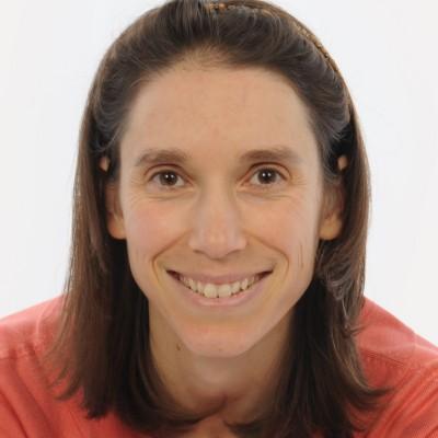 Karolina Corin